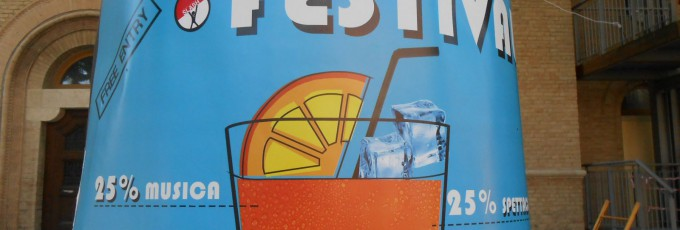 Slash Festival