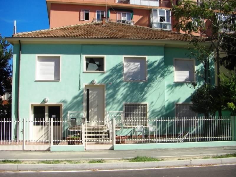Casa Borgatti