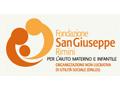 fondazione_san_giuseppe