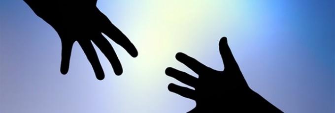 """""""Social Bond"""" In Favore Della Fondazione San Giuseppe"""