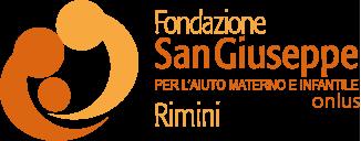 Fondazione San Giuseppe Rimini