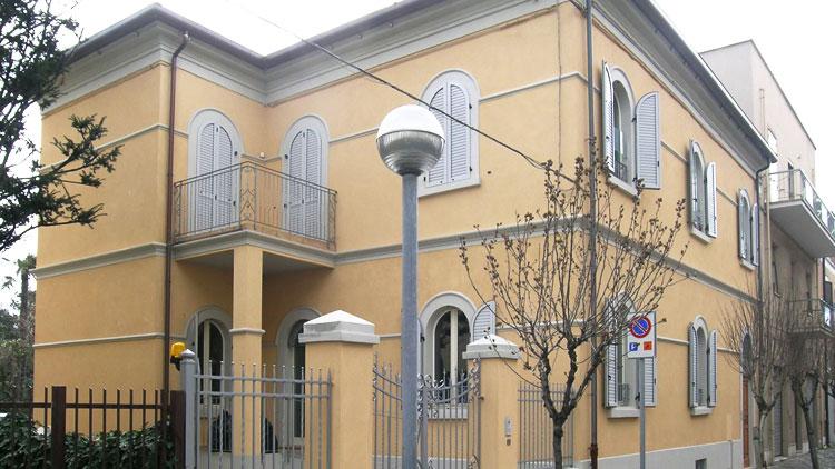 Casa Clementini