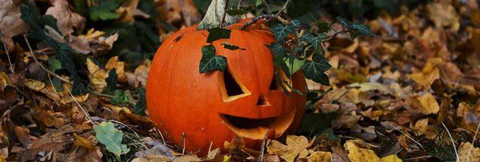 La Festa Di Halloween: Un Incontro Tra Culture Diverse