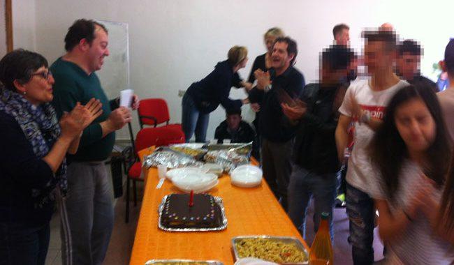 Foto Festa San Giuseppe 2