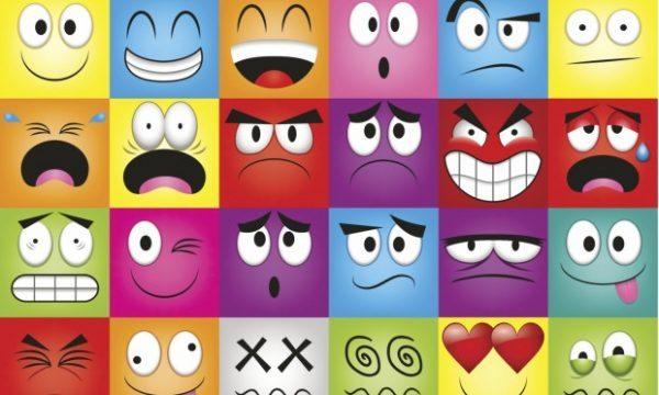Risultati immagini per emozioni