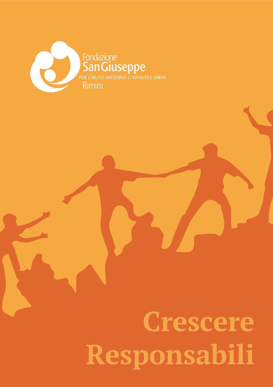 Bilancio Sociale 2014-2016