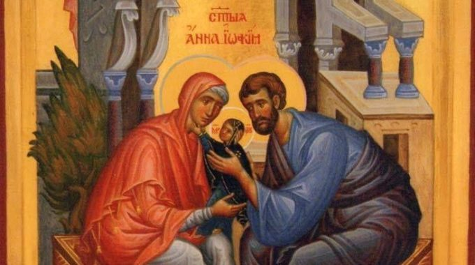 Festa San Giuseppe