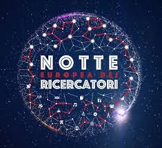 27 Novembre 2020: Notte Europea Dei Ricercatori A Rimini
